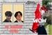 Fanfic / Fanfiction Os irmãos Jeon (2Jeon x Hoseok)