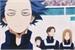 Lista de leitura Hitoshi Shinsou <3