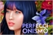 Fanfic / Fanfiction Perfeccionismo