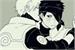 Lista de leitura ، 🎭 ObiKaka • KakaObi
