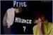 Fanfic / Fanfiction Privé Alliance? (EXO - Baekhyun)