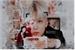 Fanfic / Fanfiction Regras Para Se Apaixonar - Na Jaemin