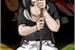 Fanfic / Fanfiction Sasuke Akaime