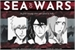 Fanfic / Fanfiction Sea Of Wars