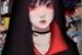 Fanfic / Fanfiction Sou a filha do Itachi Uchiha ( Sasuke x Leitora x Naruto )