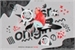 Fanfic / Fanfiction Sr. Onigiri