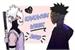 Lista de leitura – 💅Te amo deidei até shippo mais prefiro o Kakashi