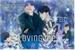 Fanfic / Fanfiction Thank You For Loving Me - Jikook