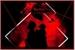 Fanfic / Fanfiction The Clan, Love in war zone (Taoris-ABO)