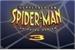 Fanfic / Fanfiction The Spectacular Spider-Man 3 Temporada