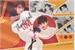 Fanfic / Fanfiction Theatrical Love - ENHYPEN