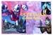 Fanfic / Fanfiction Ultraman: A new hero (vagas abertas)