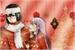 Fanfic / Fanfiction Um Natal (quase) Perfeito - Sasuhina