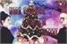 Fanfic / Fanfiction Uma chance para o Natal (Dahmo)