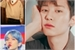 Fanfic / Fanfiction Uma historia feliz Byun Baekhyun Park Chan yeon