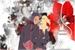 Fanfic / Fanfiction Uma noite de Natal extremamente inusitada