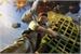 Fanfic / Fanfiction Uncharted: El mar dorado