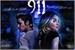 Fanfic / Fanfiction 911 - Justin Bieber e Sabrina Carpenter
