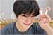 Fanfic / Fanfiction A barata (Hyunin)