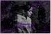 Fanfic / Fanfiction A Boneca Da Minha Irmã, O Beijo : Lucas Wong(WayV: Nct)