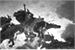 Fanfic / Fanfiction A cavalgada das Valquirias