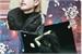 Fanfic / Fanfiction A nova idol da KQ entertainment
