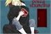 Fanfic / Fanfiction A Porta Vermelha(Obidei-tobidei)