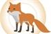 Fanfic / Fanfiction A raposa e o lago