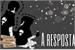 Fanfic / Fanfiction A Resposta - Itasasu