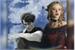 Fanfic / Fanfiction A seleção - Tom Riddle
