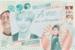 Fanfic / Fanfiction A Voz Do Silêncio - Versão Jikook