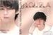 Fanfic / Fanfiction Aquela saudade - oneshot taehyung