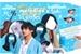Fanfic / Fanfiction As Belas Melodias do meu Vizinho (Imagine Taehyung)