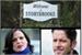 Fanfic / Fanfiction Bem vindos a Storybrooke