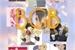 Fanfic / Fanfiction BGB- Grande Gay Brasil! S2 -Naruto e Boku no Hero
