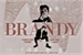 Fanfic / Fanfiction Brandy.