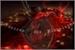 Fanfic / Fanfiction Brotherhood: Os Filhos de Elijah Mikaelson
