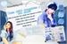 Fanfic / Fanfiction Como (não) conquistar o seu crush - Imagine Zeyu (Boy Story)