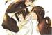 Fanfic / Fanfiction D-dois?! -- itanarusasu