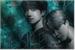 Fanfic / Fanfiction Desire - Jikook
