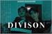 Fanfic / Fanfiction Division — Jaehyun&Lucas