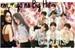 Fanfic / Fanfiction Emprego na Big Hit (imagine BTS)