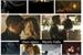 Fanfic / Fanfiction Era uma vez... Mystic Falls