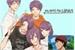Fanfic / Fanfiction Família Murasakibara - Aokaga e Muraaka (Em Hiatos)
