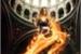 Fanfic / Fanfiction Fate: A saga Winx