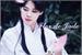 Fanfic / Fanfiction Flor de Jade - Jikook