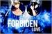 Fanfic / Fanfiction Forbiden Love - SasuNaru