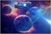 Fanfic / Fanfiction Futanaris In Space(Interativa)