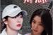 Fanfic / Fanfiction Girlfriends for Hire - SEULRENE
