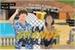 Fanfic / Fanfiction Grande problema - One-Shot Jeon Jungkook